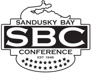 Sandusky Bay Conference (SBC) | Official Website